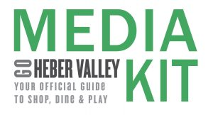 Click to view the current Heber Valley Guide Media Kit.
