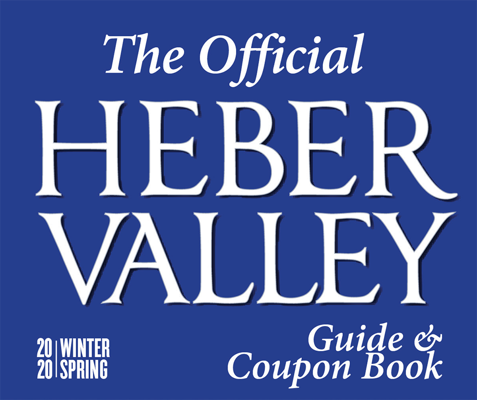 Heber Valley Guide